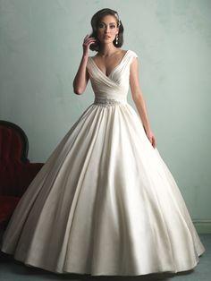 9155 - Brides of SydneyBrides of Sydney