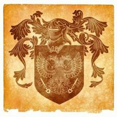 3a6bf88c8 10 Best Two Headed Eagles images in 2012   Double headed eagle ...