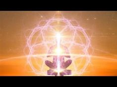 The Source!!! | Consciousness - What is it ?