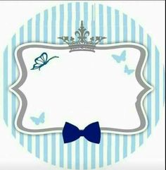 Welcome Baby Boys, Baby Boy Scrapbook, Baby Clip Art, Baby Stickers, Baby Invitations, Baby Shower Balloons, Card Patterns, Baby Cards, Baby Shower Decorations