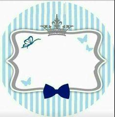 Etiket Scrapbook Bebe, Baby Boy Scrapbook, Welcome Baby Boys, Baby Boy Cards, Printable Scrapbook Paper, Baby Stickers, Baby Clip Art, Baby Invitations, Baby Shower Balloons