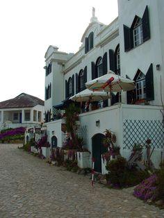 Casa das Marés 1, Baleal, Peniche