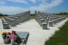Valujet   ... Valujet Flight 592 Airplane Crash Memorial > Valujet Flight 592