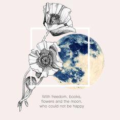 YAYA FW'16   WILD FLOWER   QUOTE #YAYAthebrand #YAYAFW16 #wildflower #quote