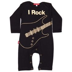 BODY ROCK NOIR ET OR OH BABY LONDON Body Rock, Native Style, Kids Fashion, Fashion Design, Movie Stars, Wetsuit, American, Swimwear, Images