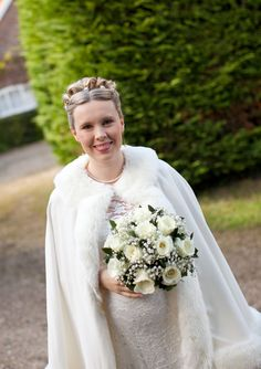 Maria and Matt's wedding at Athelhampton House - Flowers by West Dorset Wedding Flowers, Image by David Brown Photography
