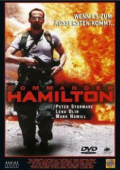 Hamilton 1998