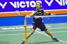 Badminton, Taipei, Touring, Cycling, Basketball Court, Sports, Hs Sports, Biking, Bicycling