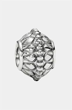 PANDORA 'Inner Strength' Charm available at #Nordstrom