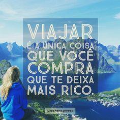 Fim de Semana! Seja bem vindo seu lindo! ☀️❤️  .  .  .  .  #fimdesemana #bomdia #sabado #amor #frases #amigos #bomdiaa #gratidao #vida #finaldesemana #amizade #dia #love #sabadao #weekend #instaphoto #mensagens_de_bom_dia #sábado #sucesso #descanso #gratidão #goodmorning #brasil #familia #paz #linda #saturday #fds #sabadou #instagram