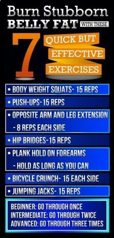 See more here ► www.youtube.com/... Tags: losing weight without exercising, tips for weight loss without exercise, best diet to lose weight fast without exercise - lose belly fat with these exercises !! & 4 Simple Ways To Lose Belly Fat
