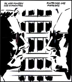 Viñeta: El Roto - 2014-10-27 | Opinión | EL PAÍS