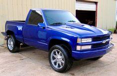 custom trucks and accessories Lifted Cars, Lifted Chevy Trucks, Lifted Ford Trucks, Chevrolet Trucks, Gmc Trucks, Cool Trucks, Hot Wheels, Chevy Stepside, Silverado Z71