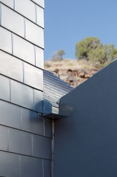 Gallery of Museum of Outdoor Arts Element House / MOS Architects - 3