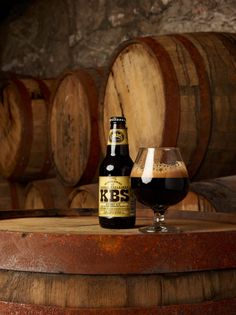 KBS *for those in the midwest and east coast; send all of your KBS to me in Colorado.