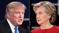 In overnight twitter rant, Trump digs in on controversy - CNNPolitics.com