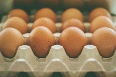 ESPECIARIAS: Alimentos Para Ganhar Músculo E Perder Gordura