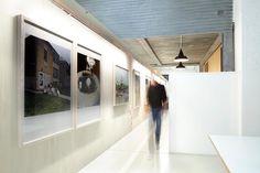 Unmap me   CCRZ Environment Design, Signage, Furniture Design, Signs