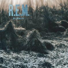 Exile SH Magazine: R.E.M. - Murmur (1983)