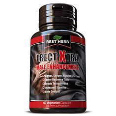 Male Enlargement, Men Health Tips, Increase Testosterone, Male Infertility, Increase Stamina, Enhancement Pills, Healthy Aging, Natural Herbs, Herbal Medicine
