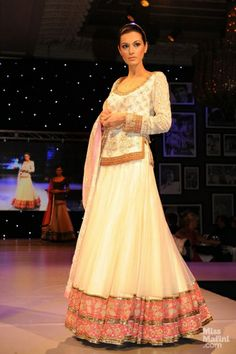 http://www.ManishMalhotra.in/landing/ Celebrated 100 Years of Bollywood in London, Oct, 2013