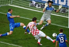 Αναλύσεις αγώνων στο Πάμε Στοίχημα, από τον 8ο όμιλο των προκριματικών του Euro 2016: Αζερμπαϊτζάν-Νορβηγία, Βουλγαρία-Μάλτα, Ιταλία-Κροατία.