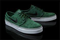 Stefan-Janoski-Forest-Green-Nike-SB.jpg (620×413)