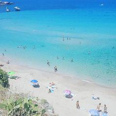 #mare #sicilia #terrasini #sand #sea #seascape #seascapes #seashore #seaside #shore #sky #summer #sun #sunny #TagsForLikes #tagsta #tagsta_nature #TFLers #water