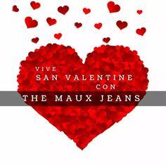 A las chicas nos gustan las flores, el maquillaje, la ROPA y sobre todo el #AMOR !!!   #TheMauxJeans, #jeans y #blusas con #HormaÚnica que te hacen lucir perfecta en toda ocasión. Encuentra en  nuestro #NuevoCatálogo tus prendas favoritas.   www.THEMAUXJEANS.com Línea-whatsapp +57 311 2877798 para más información.