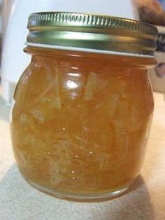 Marmellata di limoni ricetta la ricetta della nonna della marmellata di limoni procedimento ingredienti dosi cottura usi calorie foto