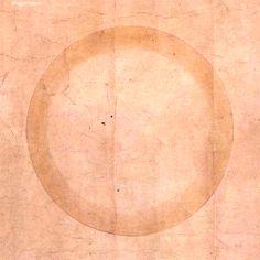 """廓庵師遠 (Kuòān Shīyuǎn, Jp. Kaku-an Shi-en) / """"十牛図 人牛倶忘 (Jp.Ju-gyu-zu Nin-gyu-gu-bou / Ten Bulls, Both Bull and Self Transcended)"""",  12th century, China"""