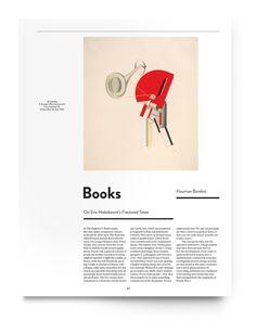Frieze issue 159. Atelier Dyakova. Graphic Design Studios, Graphic Design Typography, Graphic Prints, Type Design, Book Design, Frieze Magazine, Newspaper Design, Print Layout, Social Media Design