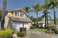 Check out the Homes for Sale in Anaheim, California. Anaheim California, Homes, Mansions, House Styles, Check, Home Decor, Houses, Decoration Home, Manor Houses