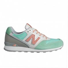 New Balance - Site officiel New Balance France Chaussure Mode, Chaussure  New Balance, Basket bf706f52c320