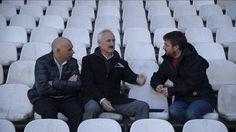 ATRESPLAYER - Volver a ver vídeos de Salvados - El fútbol también es así