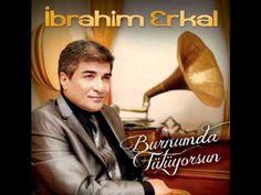 İbrahim Erkal - Olamadım ( 2012 )