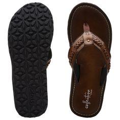 1498d78a2dd0 Clarks Fenner Nerice Women s Flip Flop Sandals