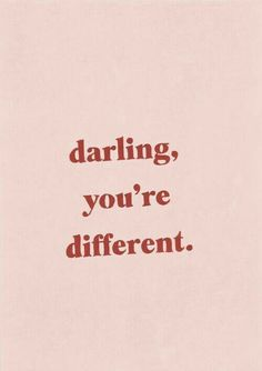 Decir no, positive quotes, pink quotes, love quotes, Cute Quotes, Words Quotes, Wise Words, Pink Quotes, 70s Quotes, Darling Quotes, Happy Quotes, Wisdom Quotes, Style Quotes