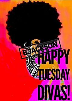 Good Morning Tuesday, Good Morning Good Night, Happy Tuesday, Good Morning Quotes, Tuesday Greetings, Good Morning Greetings, Self Love Quotes, Quotes About God, Black Emoji