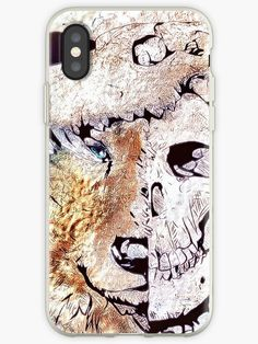 • Also buy this artwork on phone cases, apparel, stickers und more.