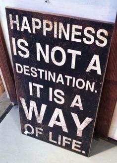 True! by Jzlegal