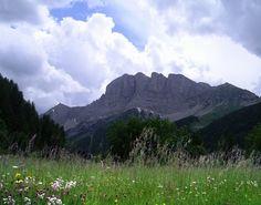 Domaine du Dahu alpestre - Gresse-en-Vercors, Rhone Alpes
