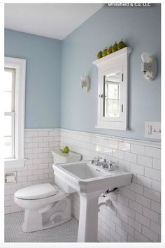 Lots of good ideas from this bathroom reno: http://www.houzz.com/ideabooks/52929222?utm_source=Houzz&utm_campaign=u1710&utm_medium=email&utm_content=gallery17