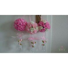 http://www.goedkoop-bloemschikken.nl/10392-thickbox/bloemenbal-pomander-roseball-bruidsmeisje-beautypink.jpg