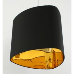 Pythagoras Taklampa - Pythagoras Guld/Svart Small - TheHome Wall Lights, Table Lamp, Satin, Lighting, Design, Home Decor, Appliques, Decoration Home, Light Fixtures