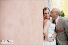 boda, momentos previos, sesión nupcial