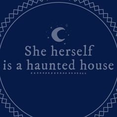 Angela Carter - Lady in the House of Love #angelacarter