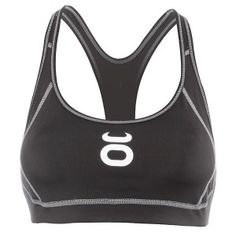 d1d43be38a63f Jaco Women s Sports Bra Mma Workout