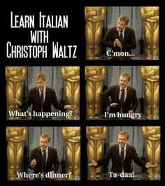 Great tips, Christoph!