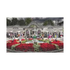 >>>Coupon Code          Historic Saratoga Race Course Gallery Wrap Canvas           Historic Saratoga Race Course Gallery Wrap Canvas lowest price for you. In addition you can compare price with another store and read helpful reviews. BuyDeals          Historic Saratoga Race Course Gallery ...Cleck Hot Deals >>> http://www.zazzle.com/historic_saratoga_race_course_gallery_wrap_canvas-192928593490065238?rf=238627982471231924&zbar=1&tc=terrest